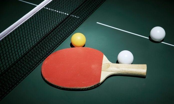 Vivek Kohli, M P Singh, Commonwealth Table Tennis Federation, CTTF, Table Tennis Federation of India, Dushyant Chautala, Alan Ransome, english news website, The Federal