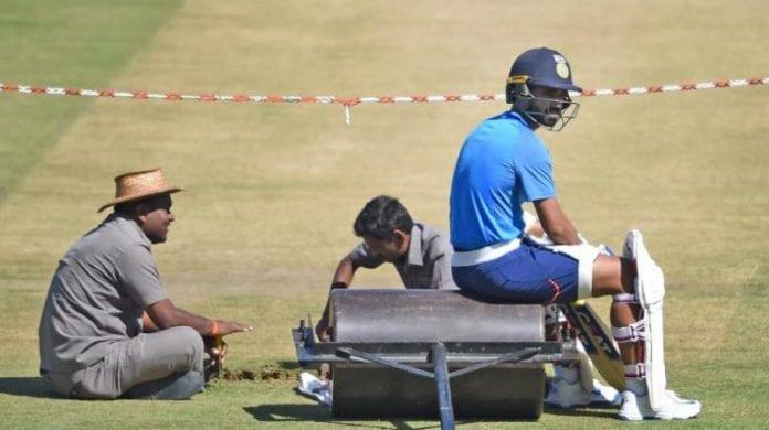 Committee of Administrators, COA, MCA, Mumbai Cricket Association, BCCI, Ashish Shelar, english news website, The Federal