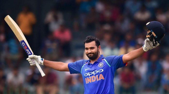 Rohit Sharma, Sanjay Bangar, India, Cricket, test opener,