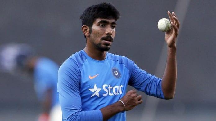 Jasprit Bumrah, Virat Kohli, Vijay Shankar, India, Cricket, ICC World Cup 2019, CWC2019, english news website, The Federal