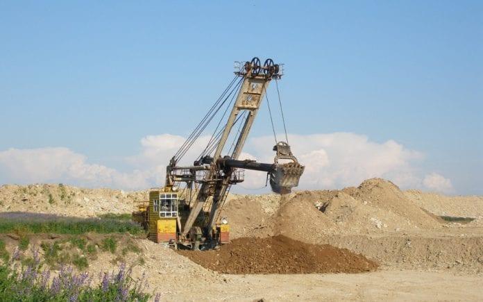 illegal sand mining, Supreme Court, Centre, CBI, states, The Federal, English news website