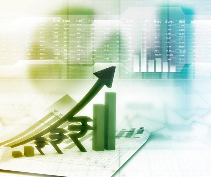 Economic Survey, The Federal, English news website