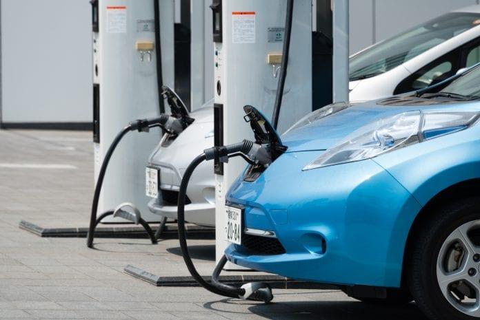 electric vehicles, Hyundai, Audi, GST, GST Council, The Federal, English news website