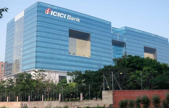ICICI Bank, asset quality, net profit, crore, June quarter, NPAs, bank management, NBFCs, HDFC Bank, agriculture, The Federal, English news website