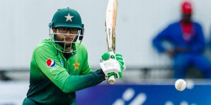 Imam-ul-haq, Pakistan, Bangladesh, ICC World Cup 2019, CWC2019, Cricket, english news website, The Federal
