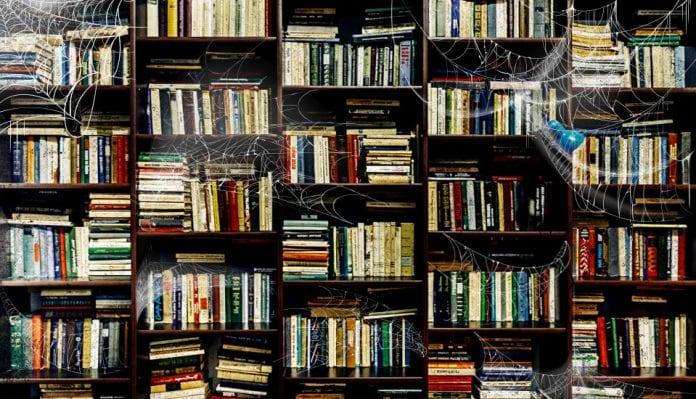 Library, Reading, Books, Eloor libarary, Central library, Bengaluru, Chennai, Anna Centenary Library