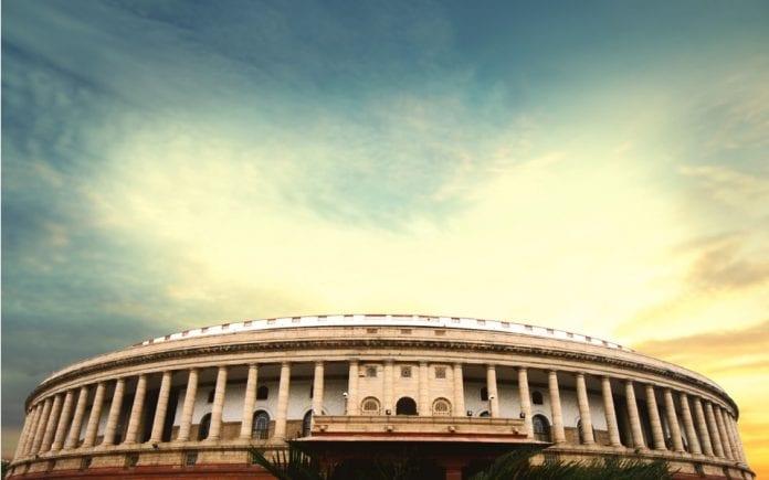 Parliament, Rajya Sabha, Opposition, bills, scrutiny, select committee, The Federal, English news website