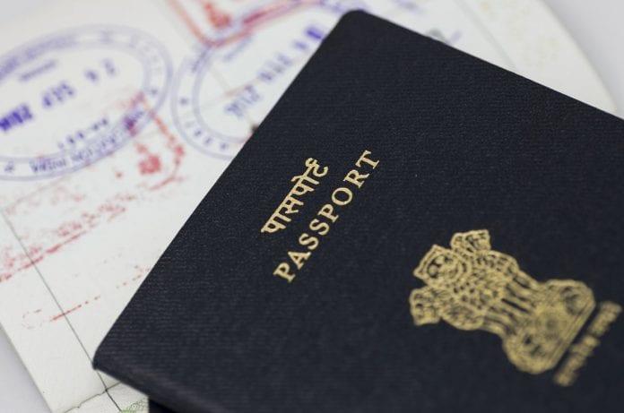 passports, Indians, United Kingdom, European Union, visas, visit visa permit, UAE, dirhams, The Federal, English news website