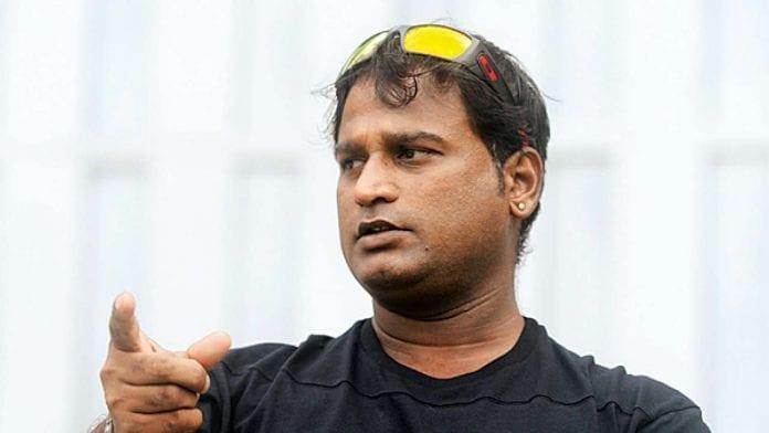 India A, South Africa A, unofficial ODI, Ramesh Powar, bowling coach, BCCI