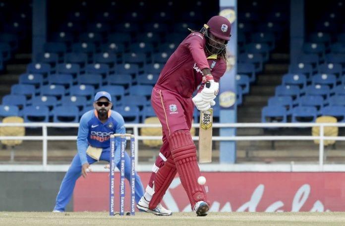 India vs West Indies, Chris Gayle, last ODI, Shreyas Iyer, India, West Indies, Kohli, 100, Mohammed Shami, spinners, The Federal, English news website