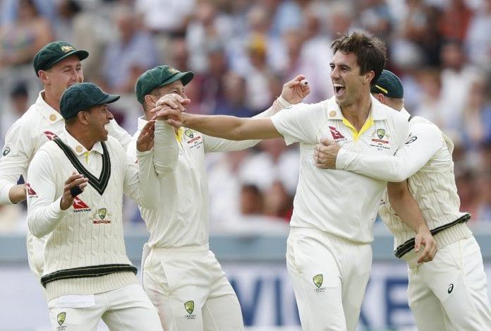 Australia cricket union, Steve Smith, Jofra Archer, England, Australia, Ashes series, Ashes test, retire hurt, bouncer, Australian Cricketers Association, ACA, english news website, The Federal
