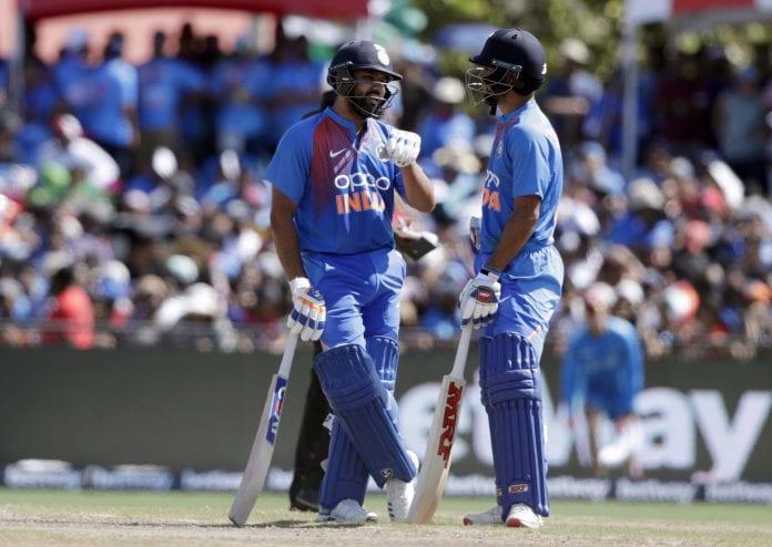 cricket, Virat Kohli, Krunal Pandya, Rishabh Pant, T20, The Federal, English news website, West Indies