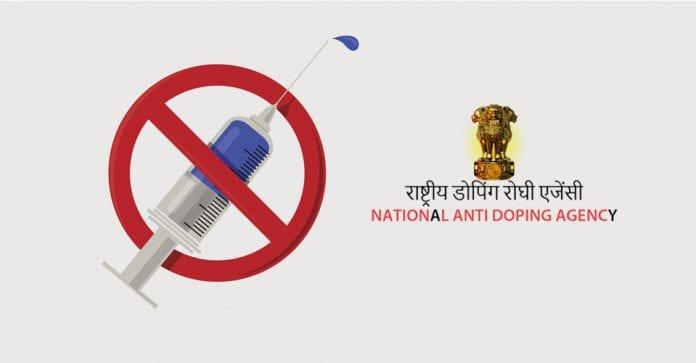 BCCI, 24x7 helpline, age frauds, Anti-doping, Anti-corruption, zero-tolerance, cricketers