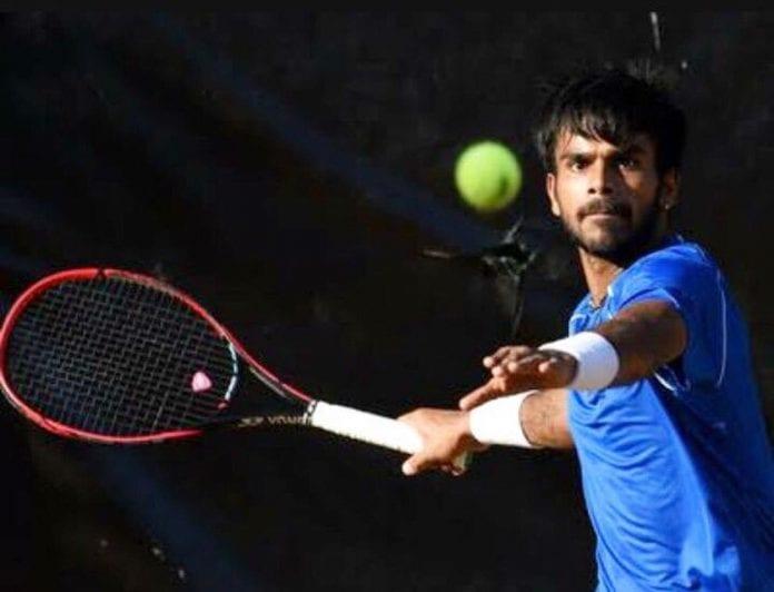 Sumit Nagal, ATP rankings, US Open, Roger Federer, Prajnesh Gunneswaran, Rohan Bopanna, Divij Sharan, Ramkumar Ramanathan