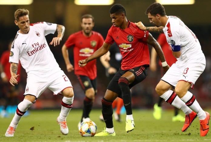 Manchester United, Alex Ferguson, Premier League, Football, Ole Gunnar Solskjaer, Champions League, Manchester City, english news website, The Federal