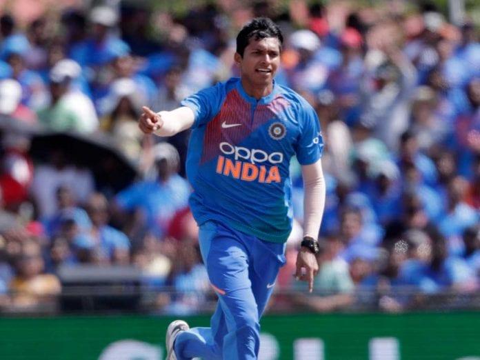 Navdeep Saini, Nicholas Pooran, India, West Indies, India tour of West Indies, Cricket, ICC, BCCI, english news website, The Federal