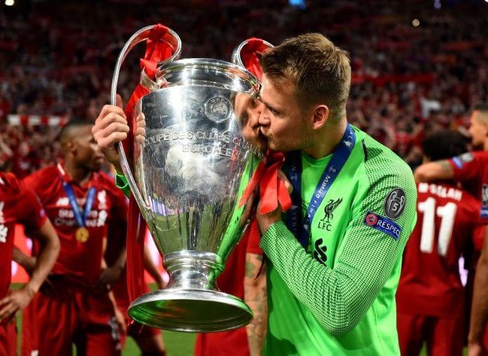 Liverpool, Manchester City, Euro Glory, Premier League, Jurgen Klopp, Mohamed Salah, Football, english news website, The Federal