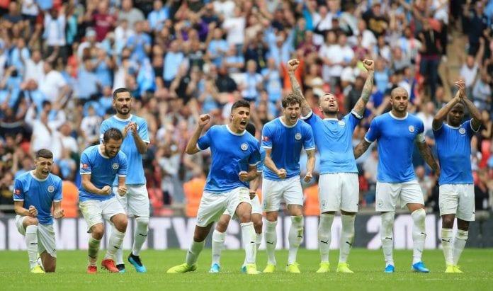 Liverpool, Manchester City, Football, Premier League, Champions League, Jurgen Klopp, english news website, The Federal