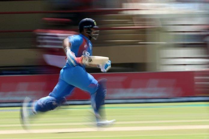 Rishabh Pant, Virat Kohli, India, West Indies, India tour of West Indies, Cricket, Bhuvneshwar Kumar, Deepak Chahar, english news website, The Federal