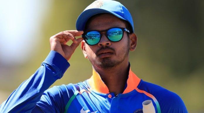 Shreyas Iyer, India, West Indies, number 4, batsman, 2nd ODI, KL Rahul, Rishabh Pant, Cricket, India tour of West Indies, english news website, The Federal