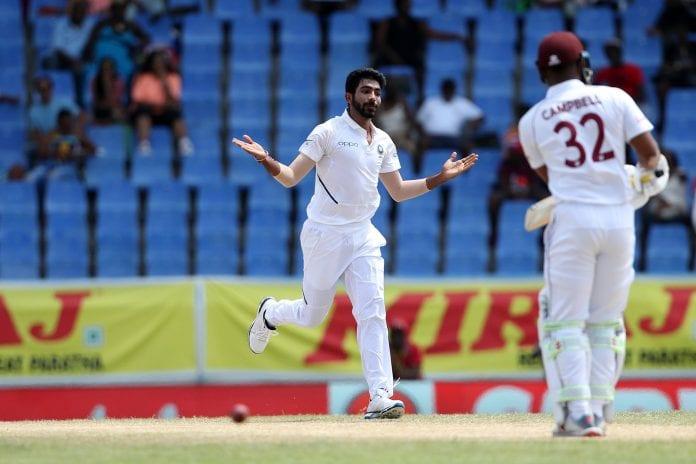 ICC Rankings, Virat Kohli, Steve Smith, Kane Williamson, Jasprit Bumrah, Cheteshwar Pujara