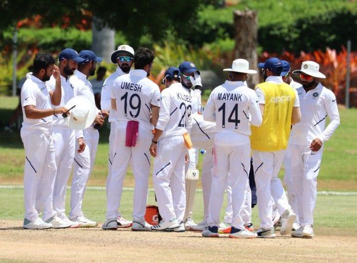 Ajinkya Rahane, Hanuma Vihari, India A, West Indies A, Cricket, Ishant Sharma, Kuldeep Yadav, english news website, The Federal