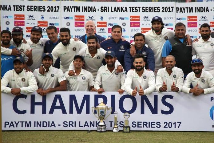 BCCI, Paytm, India, Cricket, Board of Control for Cricket in India, One 97 Communications, BCCI CEO Rahul Johri, Vijay Shekhar Sharma, english news website, The Federal