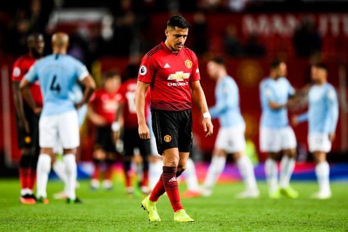 Phil Foden, Brighton, Manchester United, Pep Guardiola, Alexis Sanchez, Inter Milan, Chile, Barcelona, Premier League