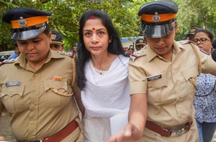 good news, Indrani Mukherjea, prime accused in Sheena Bora killing case, P Chidambaram, Karti Chidambaram, INX Media corruption case