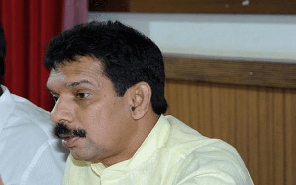Karnataka, BJP, Nalin Kumar Kateel, provocative speech, The Federal