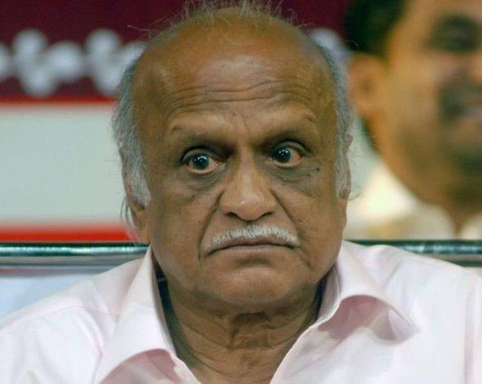 Gauri lankesh, Dr. MM Kalburgi, Ganesh Miskin, gang, killings, SIT, charge sheet, The Federal, English news website