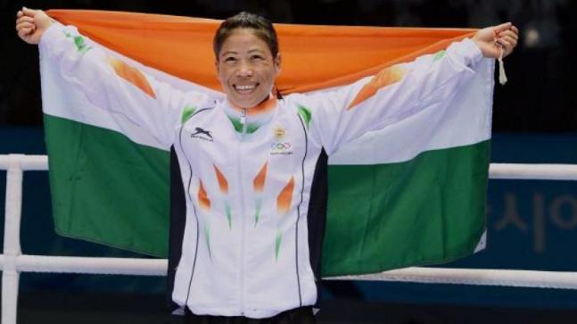 Mary Kom, Nikhat Zareen, Boxing Federation of India, Abhinav Bindra, Olympic qualifiers, 2020 Tokyo Olympics