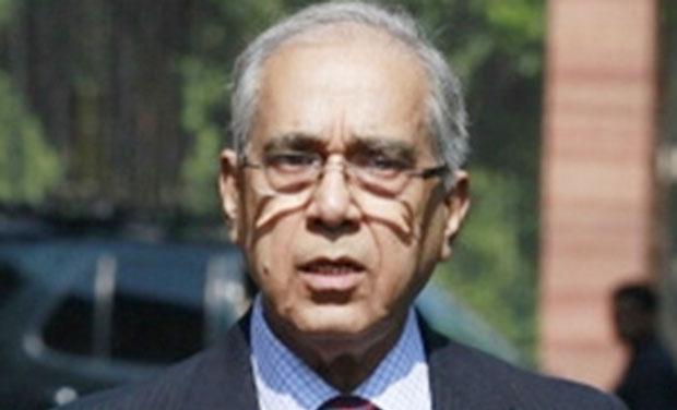 Nripendra Misra, Principal Secretary, PK Sinha, Narendra Modi, PMO, The Federal