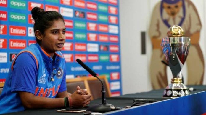 Mithali Raj, Indian women's team, cricket, T20 World Cup, T20 Internationals, World Cup