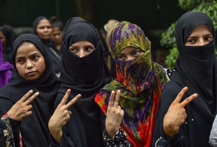 Odisha, Assembly, BJP, Muslim, women, BC Sethi, The Federal, English news website