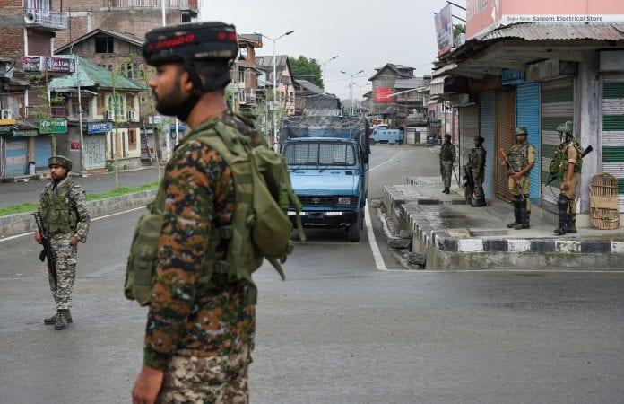 Pakistanis, Kashmir, Lashkar-e-Taiba, infiltration, terrorists