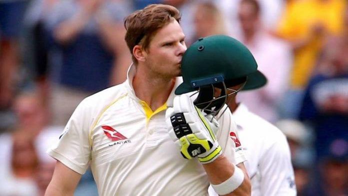Steve Smith, Cheteshwar Pujara, Australia, India, ICC rankings, Ashes opener, Ashes series, Ashes test, Cricket, english news website, The Federal