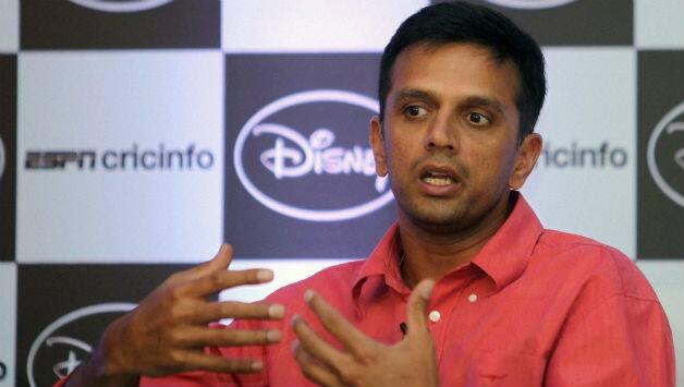 Rahul Dravid, Conflict, BCCI, Chennai Super Kings, IPL, India Cements, Sourav Ganguly, Harbhajan Singh