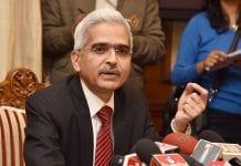 Kaleshwaram project inauguration missed Harish Rao  Did KCR