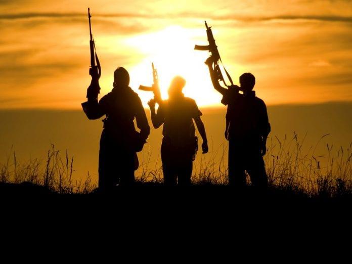 Pakistan, terrorism, FATF