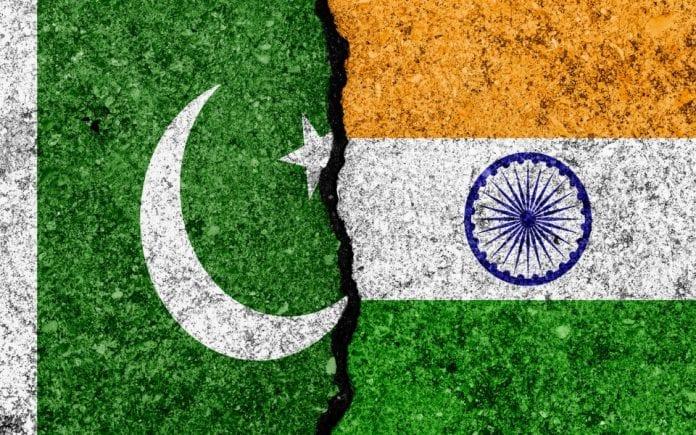 Kashmir, Pakistan, Hari SIngh, Imran Khan, Ramchandra Kak, Tipu Sultan, The Federal, English news website