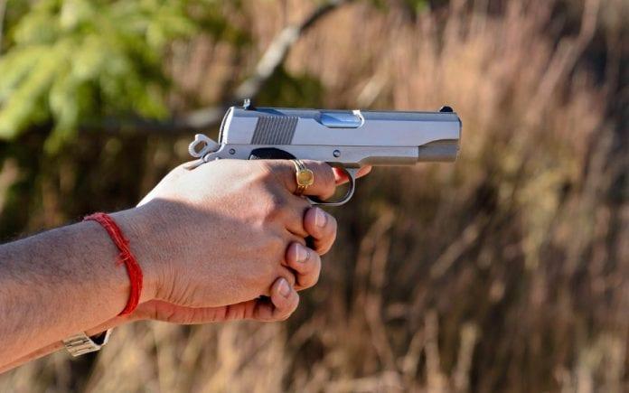 journalist, Dainik Jagran, shot dead, Priyanka Gandhi, Yogi Adityanath, The Federal, English news website