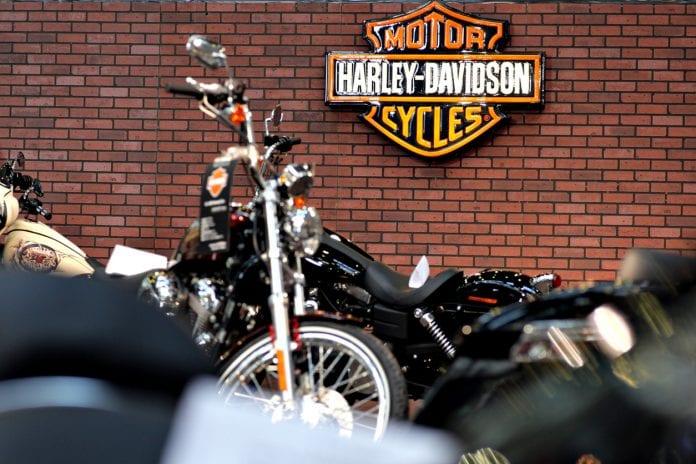 Harley Davidson, motorcycle manufacturer, South India, Sajeev Rajasekaran, IKEA, Taco Bell, Java, Royal Enfield, Chennai, Bengaluru, Hyderabad, The Federal, English news website