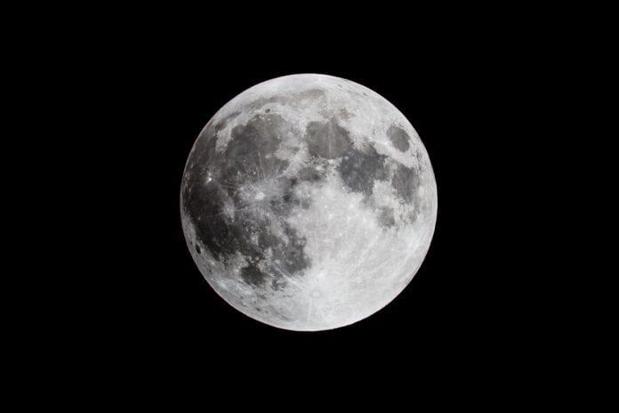 Chandrayaan-2, GSLV MkIII, Moon, ISRO, K Sivan, lunar manoeuvre