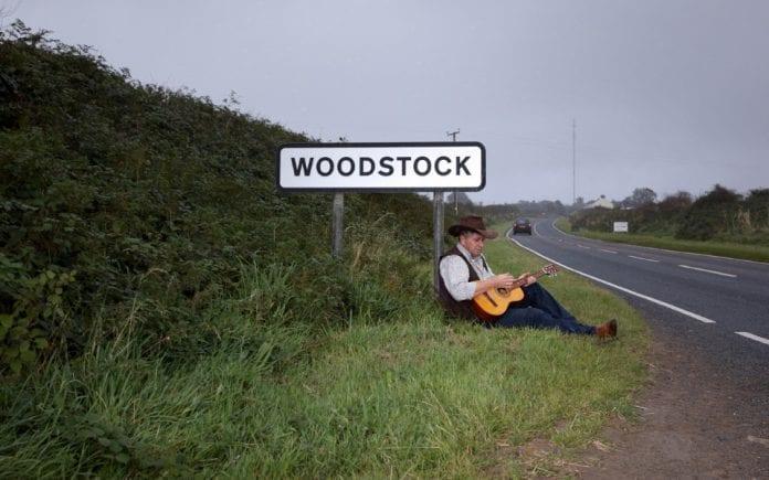 Woodstock, counterculture, hippie, psychedelia, trance, 1969, The Grateful Dead