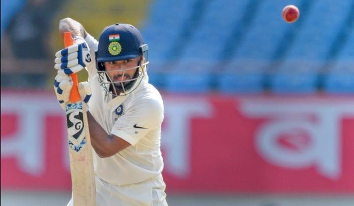 West Indies, India tour of West indies, Rishabh Pant, Virat Kohli, Florida, T20I, MS Dhoni, Cricket, english news website, The Federal