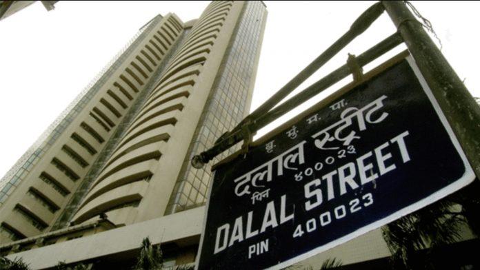 Sensex, Nifty, crude prices, US dollar