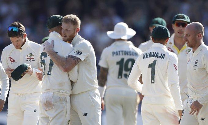 Australia, England, Steve Smith, Jofra Archer, Ashes series, Ben Stokes