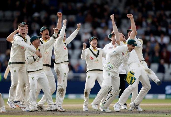 Australia, England, Ashes series, Ashes test, Tim Paine, Steve Smith, Joe Root, Ben Stokes,