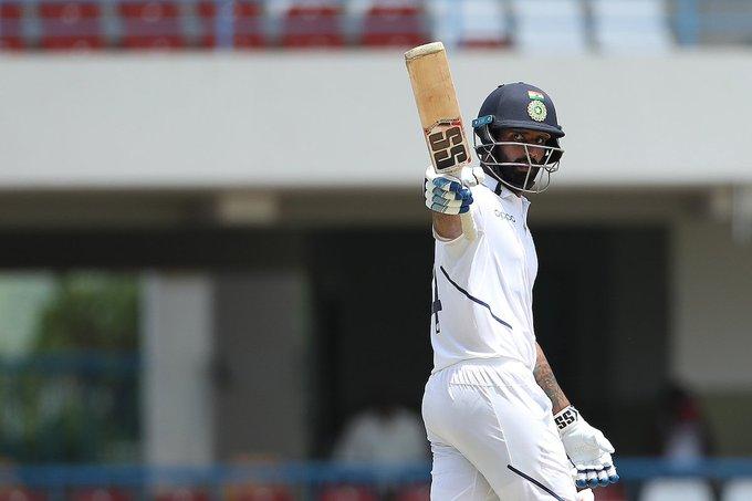 Hanuma Vihari, Virat Kohli, India, West Indies, India tour of West Indies, South Africa, South Africa tour of India, Cricket,
